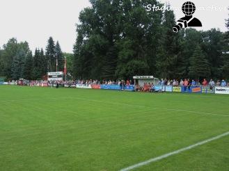 TSV Buchholz 08 - Altona 93_16-08-15_11