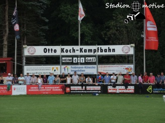 TSV Buchholz 08 - Altona 93_16-08-15_13