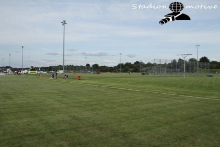 TSV Nordhastedt - TSV Friedrichskoog_08-08-15_01