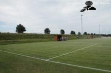TSV Nordhastedt - TSV Friedrichskoog_08-08-15_02