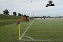 TSV Nordhastedt - TSV Friedrichskoog_08-08-15_03