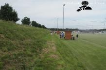 TSV Nordhastedt - TSV Friedrichskoog_08-08-15_04