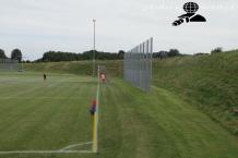 TSV Nordhastedt - TSV Friedrichskoog_08-08-15_05