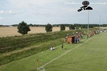 TSV Nordhastedt - TSV Friedrichskoog_08-08-15_06