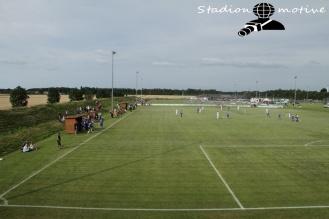 TSV Nordhastedt - TSV Friedrichskoog_08-08-15_07