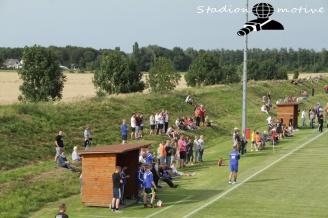TSV Nordhastedt - TSV Friedrichskoog_08-08-15_08