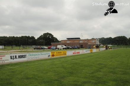 VfR Horst II - TSV Beidenfleth_08-08-15_02