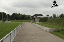VfR Horst II - TSV Beidenfleth_08-08-15_04