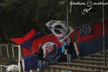 Altona 93 - VfL Pinneberg_06-09-15_01