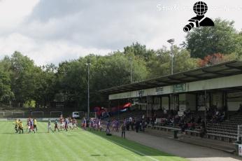 Altona 93 - VfL Pinneberg_06-09-15_02