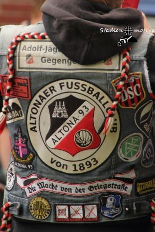 Altona 93 - VfL Pinneberg_06-09-15_03