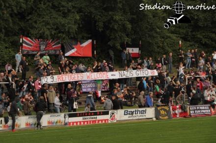 Altona 93 - VfL Pinneberg_06-09-15_04