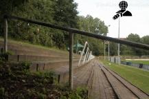 Altona 93 - VfL Pinneberg_06-09-15_07