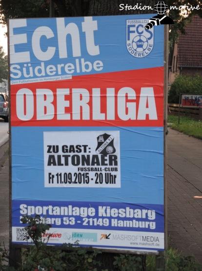 FC Süderelbe - Altona 93_11-09-15_01