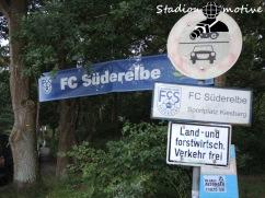 FC Süderelbe - Altona 93_11-09-15_02