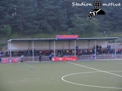 FC Süderelbe - Altona 93_11-09-15_03