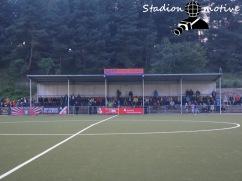 FC Süderelbe - Altona 93_11-09-15_04