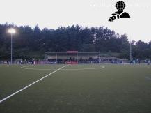 FC Süderelbe - Altona 93_11-09-15_05
