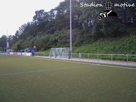 FC Süderelbe - Altona 93_11-09-15_06