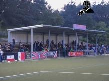 FC Süderelbe - Altona 93_11-09-15_07