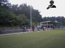 FC Süderelbe - Altona 93_11-09-15_08