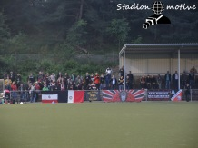FC Süderelbe - Altona 93_11-09-15_09