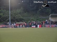 FC Süderelbe - Altona 93_11-09-15_10
