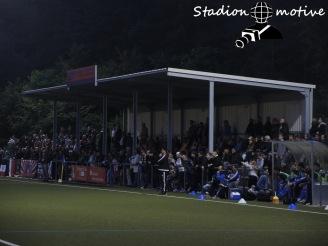 FC Süderelbe - Altona 93_11-09-15_12