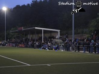 FC Süderelbe - Altona 93_11-09-15_13