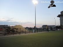 FC St Pauli III - SC Hansa 11_18-09-15_02