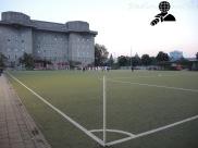 FC St Pauli III - SC Hansa 11_18-09-15_04