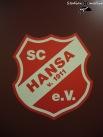 FC St Pauli III - SC Hansa 11_18-09-15_07