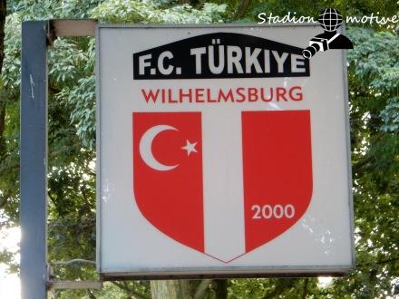 FC Türkiye - Altona 93_26-09-15_01