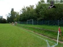 FC Türkiye - Altona 93_26-09-15_03