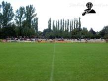 FC Türkiye - Altona 93_26-09-15_04