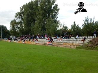 FC Türkiye - Altona 93_26-09-15_08