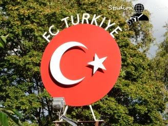 FC Türkiye - Altona 93_26-09-15_09