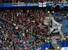 Hamburger SV - E Frankfurt_19-09-15_03