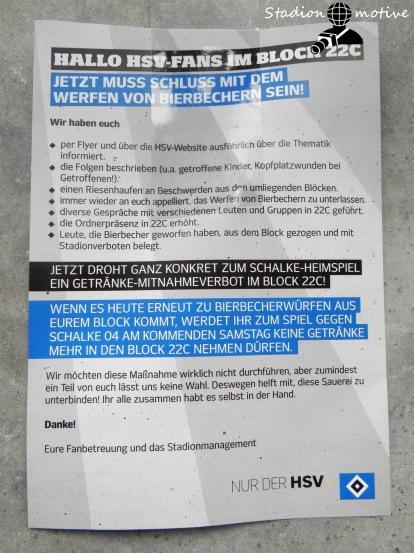 Hamburger SV - E Frankfurt_19-09-15_08