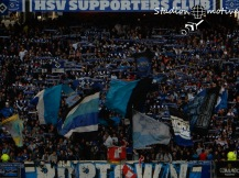 Hamburger SV - FC Schalke 04_26-09-15_03