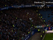 Hamburger SV - FC Schalke 04_26-09-15_04