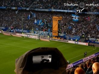 Hamburger SV - FC Schalke 04_26-09-15_05
