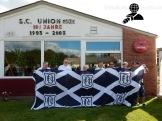 HFC Falke - SC Union 03 III_26-09-15_14