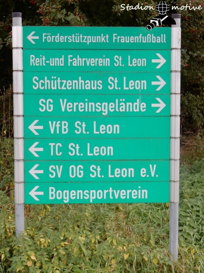 VfB St Leon-Rot - SG Wiesenbach_13-09-15_01