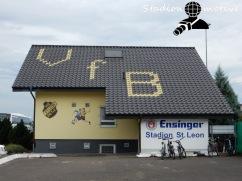 VfB St Leon-Rot - SG Wiesenbach_13-09-15_02