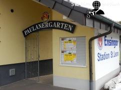 VfB St Leon-Rot - SG Wiesenbach_13-09-15_04