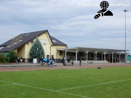 VfB St Leon-Rot - SG Wiesenbach_13-09-15_05