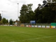 VfB St Leon-Rot - SG Wiesenbach_13-09-15_06