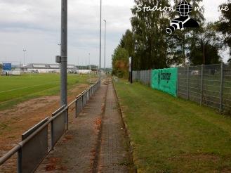 VfB St Leon-Rot - SG Wiesenbach_13-09-15_07