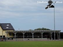 VfB St Leon-Rot - SG Wiesenbach_13-09-15_08